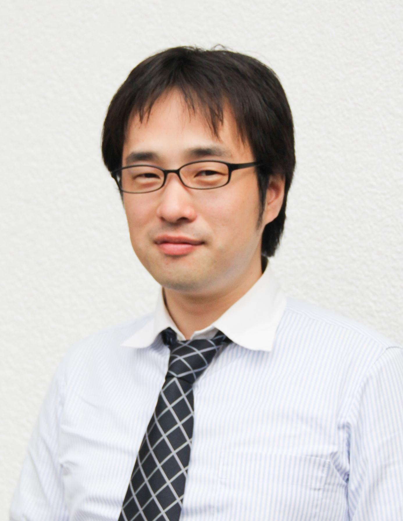 小嶋顔写真