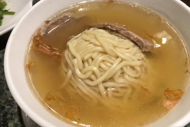 写真:台湾料理