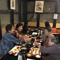 写真:姫路