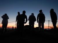 写真:大山1