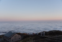 写真:大山3